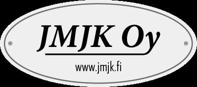 Jämsän Maalaus ja Kunnostus Oy