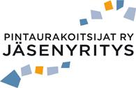 Pintaurakoitsijoiden jäsenyritys | Jämsän Maalaus ja Kunnostus Oy